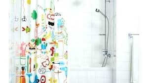 ikea shower rod shower curtain circular shower image of circular shower rod intended for awesome property ikea shower rod