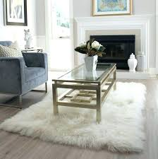 large faux fur rugs gray faux fur area rug area rugs sisal rugs blue area rugs large faux fur rugs