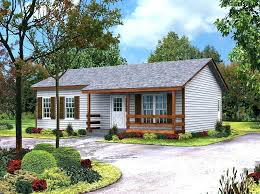 small country house country cottage designs full size of country house plans with wrap around porch