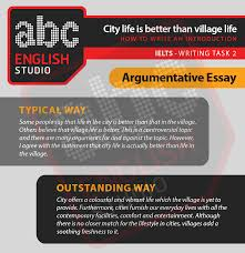 essay on village and city life essay about city life and village life sanggar liza village life vs city life essay words