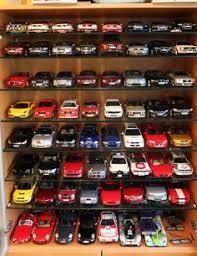 model cars top diecast model cars in vitrine 118 scale audi bmw lexus bburago 118 1996 bmw z3