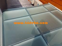 Hasil gambar untuk kanopi kaca dan transparan