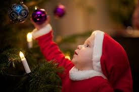 Family Christmas Photo 10 Budgeting Tips For A Magical Family Christmas