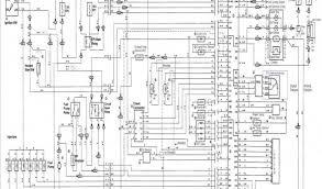 bmw z3 radio wiring harness auto electrical wiring diagram related bmw z3 radio wiring harness