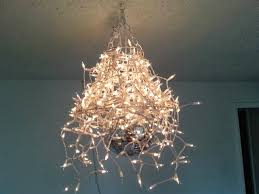 make your own chandelier marvelous chandeliers lightings and lamps ideas jmaxmedia