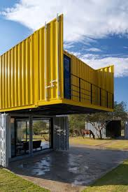 Container Design 499 Best Container Design Images On Pinterest Shipping