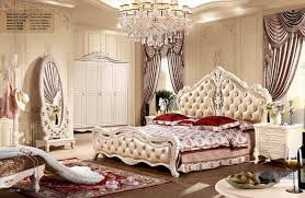 bed furniture designs pictures. Luxury Bedroom Furniture Sets With Astonishing Design Ideas Which Gives A Natural Sensation For Comfort Of 19 Bed Designs Pictures E