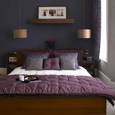 bedroom design small blue and purple bedroom ideas purple and