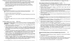 business innovation essay ideas