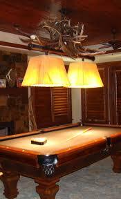 Games room lighting House Lighting Cricshots Game Room Lighting