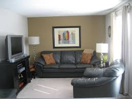 Taupe Paint Colors Living Room Benjamin Moore Wall Colors Hc 43 Tyler Taupe If You Decide To