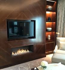 bio ethanol fireplace outstanding s bio ethanol fireplaces fuel throughout bio ethanol fireplace fuel ordinary portable