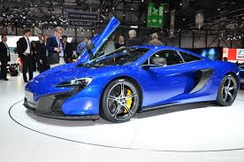 2018 mclaren 688 hs.  2018 2018 mclaren p16 throughout mclaren 688 hs