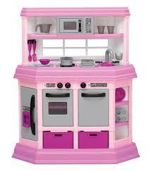 Barbie Kitchen Furniture Kitchen Playsets For Children The Kitchen Inspiration