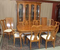 Pennsylvania House Dining Room Table Pennsylvania House Dining Room Chairs Alliancemvcom