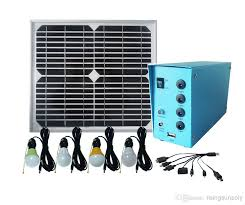 KNOW MORE ABOUT TRUELITE SOLAR HOME  Truelite Energy Innovations Solar Led Lights For Homes