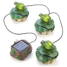 Online Get Cheap Solar Frog Lights Aliexpresscom  Alibaba GroupSolar Frog Lights