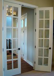 office french doors. French Doors Interior Office Video And Photos For Door Glass Design