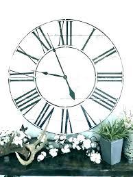 target wall clock target digital wall clock target digital wall clock big wall clocks big wall target wall clock