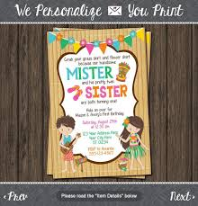 first birthday invitation cards best of 12th birthday invitation wording awesome card design ideas wedding photos