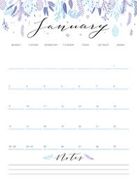 Free Printable Calendar Templates Greetings Island