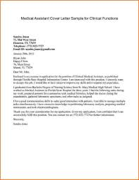 dental assistant cover letter best business template 4 dental assistant cover letter examples event planning template pertaining to dental assistant cover letter