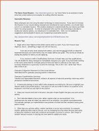 Cover Letter For Job Change Samples Sample Application