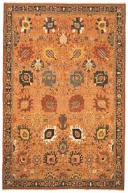 mahindra indian rug by black mountain looms