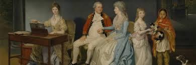 blog eighteenth century society the n and society for eighteenth century studies is pleased to announce that the sixteenth david nichol smith seminar