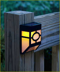Solar Power Garden Lights  Home Design IdeasBq Solar Lights