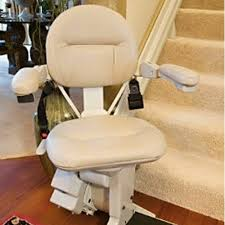 stair chair lifts prices. Full Size Of Stair Lift:chair Lift Prices Cost For Home Stairs Large Chair Lifts I