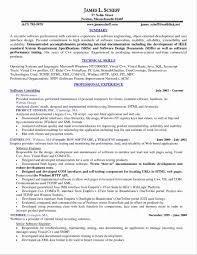 Simple Resume Template Officialseahawksnflstore Com