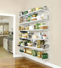 kitchen wall shelf wire wall view 2 wire wall grid shelf wire kitchen wall shelves with