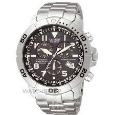 men s citizen perpetual calendar titanium alarm chronograph eco mens citizen perpetual calendar titanium alarm chronograph eco drive watch bl5250 53l