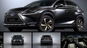 2018 lexus model release.  lexus watch now  2018 lexus nx 300h preview pricing release date intended lexus model release