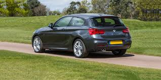 Coupe Series bmw 1 series tech specs : BMW 1 Series Specifications | carwow