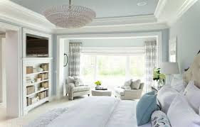 Tranquil Bedroom Ideas Tranquil Bedroom Decorating Ideas Home Decor Color  Trends Unique At Tranquil Bedroom Decorating