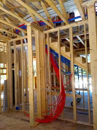 Pex Pipe Volume Chart Pex Can Be An Alternative To Copper Pipe For Home Plumbing