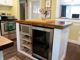 angled kitchen island ideas. Kitchen, Angled Kitchen Island Ideas Stainless Steel Utensil Hanging Bar White Ceramic Tile Floor Gray E