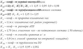 Оnxtn по преддипломной практике на АТП