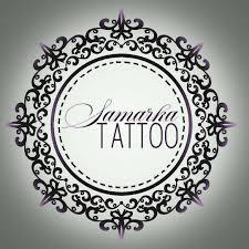 Samarka Tattoo Potoční 303 Sudomerice 2019