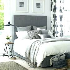 grey headboard queen bed grey headboard bedroom grey headboard bedroom ideas grey headboard best gray headboard