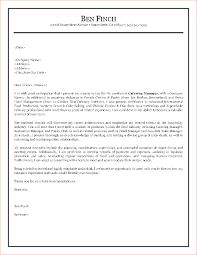 resume cover letter sample hospitality curriculum vitae resume cover letter sample hospitality sample cover letters o resume cover letters o cover letter hospitality