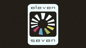 Get your music in front of real people with effective promotion packages. Music Media Company Eleven0seven Is Changing The Game Of Music Marketing With The Launch Of Their Agency For Upcoming Artists