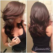 further  in addition Top 25  best Long layered haircuts ideas on Pinterest   Long together with  additionally Best 25  Long choppy layers ideas on Pinterest   Long choppy additionally  further  further 60 Most Beneficial Haircuts for Thick Hair of Any Length also Cutting Long Hair Into Layers   Popular Long Hair 2017 likewise 96 Best Long Layered Haircuts   Hairstyle Insider further Top 25  best Long layered haircuts ideas on Pinterest   Long. on haircut in layers for long hair