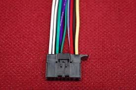 pioneer mvh xbt wiring harness pioneer image wire harness for pioneer mvh x370bt includes 1 harness 100 on pioneer mvh x370bt wiring harness