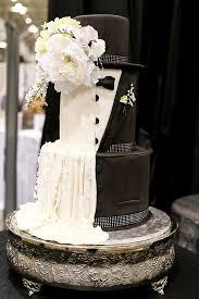 Cleveland 2018 Bridal Show Cake Gallery Todays Bride