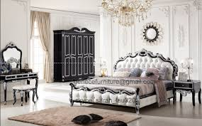 The Old Style Bedroom Furniture Fanciful Home Ideas Intended For Old Style Bedroom  Furniture Plan