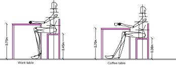 desk chair dimensions. Contemporary Chair Desk Chair Dimensions  Google Search Throughout Desk Chair Dimensions