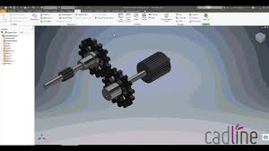 by default when you open an assembly which contains over 500 parts express mode is activated you can change the number of parts which causes the